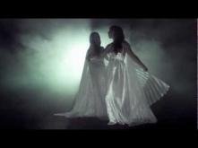 Lakmé - Flower Duet (Hot Op...