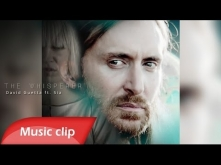 David Guetta ft. Sia -The W...