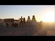 2nd Official Dance Video