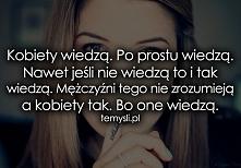 Sad, but true ;d