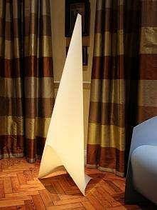 Lampa stojąca Blue Marmalad...