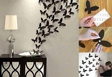 śliczne motylki *-*