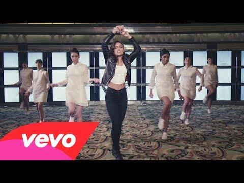 AronChupa - I'm an Albatraoz (Official Music Video)