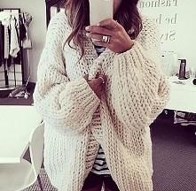 sweter ❤❤❤