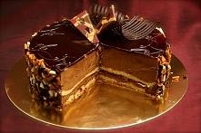 dla wszystkich, którzy sa na diecie :) trzymajcie się, mnie też jest ciężko i...