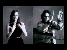 Paul McCartney - My Valentine - Music Video (Featuring Natalie Portman & Johnny Depp)