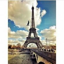 Paryż *-*