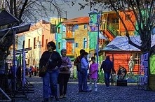 Buenos Aires *-*