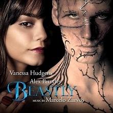 """Bestia(2011)  Nowa wersja """"Pięknej i Bestii"""", która dzieje się na współczesnym Manhattanie. Bogaty i pyszny nastolatek na randce potwornie obchodzi się z dziewczyną, z..."""