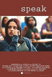 Ucieczka w milczenie(2004) dramat Film opowiadający fragment życia dziewczyny która w milczeniu przeżywa traumę po gwałcie... Polecam, nie zmarnujecie czasu ocena 8/10