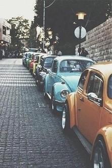 samochodowe love :D
