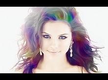 Selena Gomez - When The Sun...