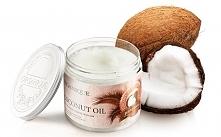 Chyba nie musze mówić ile właściwości ma olejek kokosowy bo każdy o tym wie :...