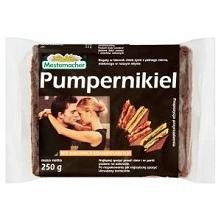 Jeden z moich ulubionych chlebów:)