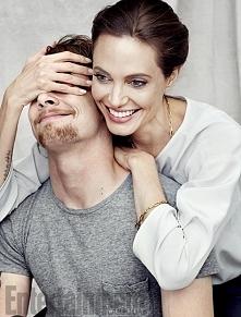 Angelina ;)