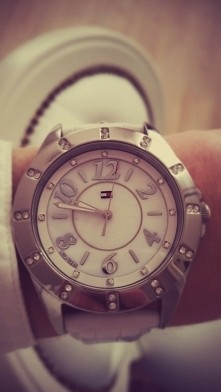☺ watch