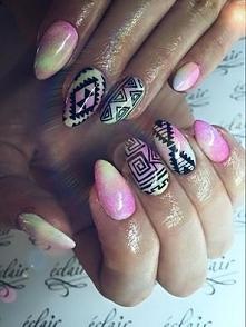 Moje piękne :)