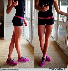 hej takie pytanko czy znacie jakieś fajne ćwiczenia na uda bardzo proszę o kom z góry dzięki :)
