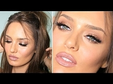 Kylie Jenner Bronze Glam Wi...