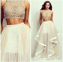 spódnica jest świetna, ktoś wie gdzie mogę kupić taką? :)