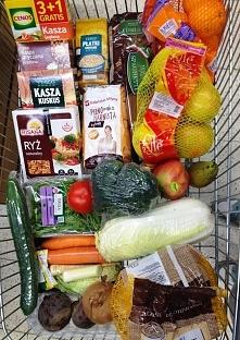 musimy zdrowo się odżywiać :)