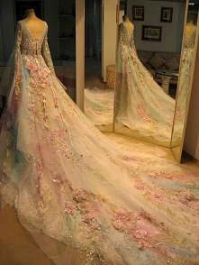 For a princess ♥