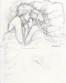 ♥ Percy i Annabeth ♥