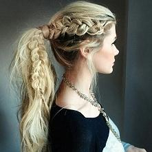 fryzura *.*
