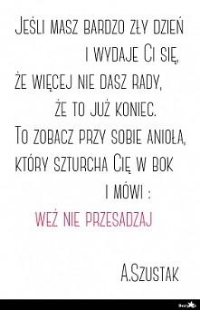 Haha ;))