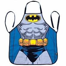 Kliknij na zdjęcie i przejdź do sklepu.  Fartuch Batman  Batkluski i batpączk...