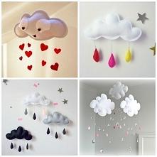 10-pomyslow-na-dekoracje-do...