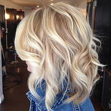 TOP 10 modne fryzury krótki...
