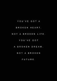 nothing is broken