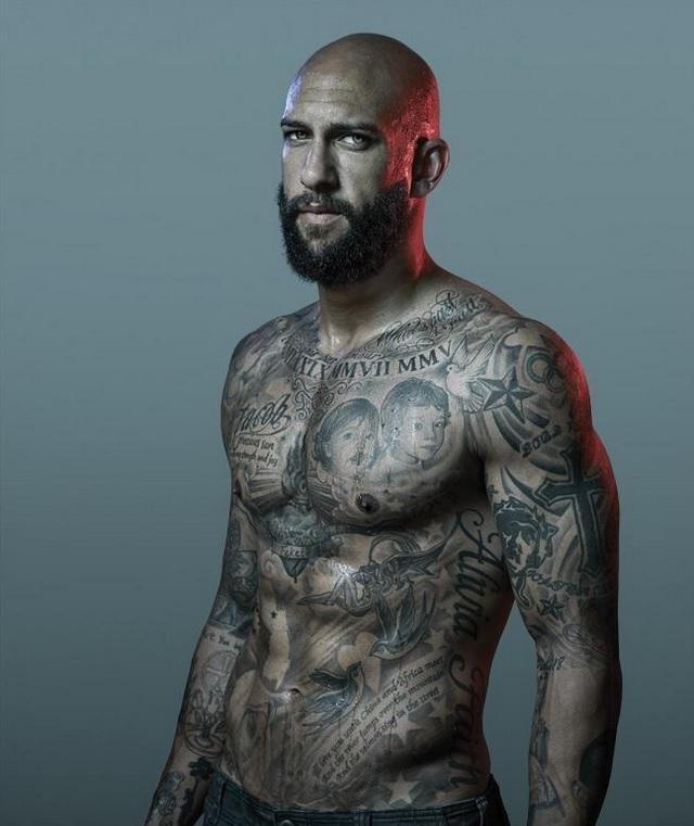 Tatuaże Inspiracje Tablica Karox13 Na Zszywkapl