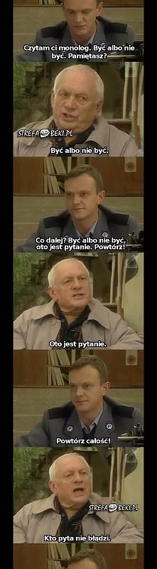 beka;)