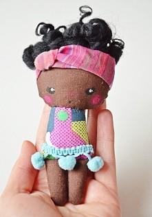 ladystump.blogspot.com