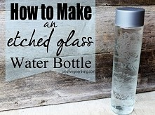 glass-water-bottle