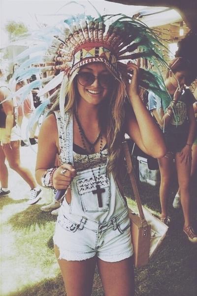 bohemian girl :D