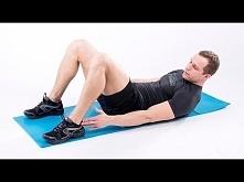 6 Minutowy Trening Abs - Sz...