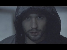 Mam Na Imię Aleksander feat. Emes - Na światłach STOP