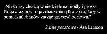 """""""SANIE POCZTOWE - CIEM..."""