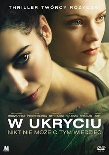Obeirzany... Bardzo dobry film, trzymający w napięciu. Film o obsesji na punkcie drugiej osoby, która w ostateczności zgubiła główną bohaterkę. Bardzo dobre role Boczarskiej i P...