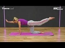 Ćwiczenia na zdrowy kręgosłup cz. II - Back Pain Relief Excerises - Odchudzanie bez kitów