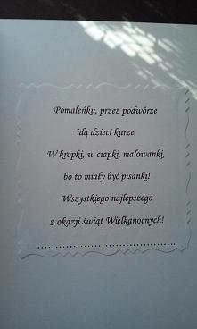życzenia I Inne Zdjęcia Na Zszywkapl