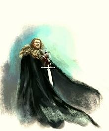 Prawdziwy król Północy...
