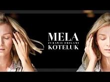 Mela Koteluk - Żurawie Orig...