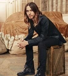 Jared :-*