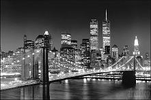 Nowy Jork <3<3<3