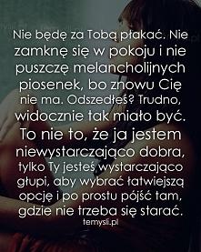 Sentencje Złote Myśli Inspiracje Tablica Viela Na Zszywkapl