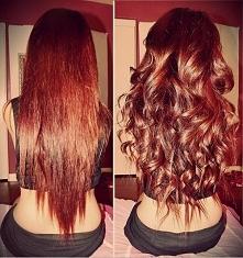 Jak naturalnie przyciemnić włosy? NAJLEPSZE DOMOWE SPOSOBY!!! 1. Za pomocą KA...